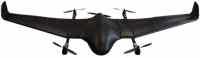 DeltaQuad Pro #CARGO transport UAV
